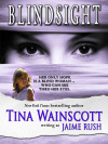 TW-BLINDSIGHT