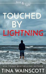 Touched by Lightning