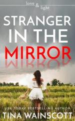 Stranger in the Mirror