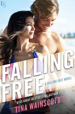 Falling Free_Wainscott