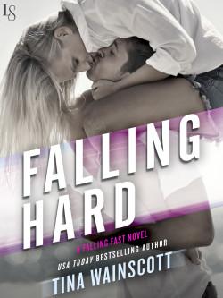 Falling Hard_Wainscott