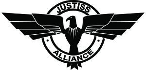 Justiss_logo_Final