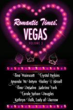 RT-Vegas-Volume3-Final