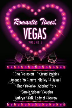 RT-Vegas-Volume3-Final